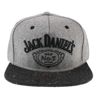 cap JACK DANIELS, JACK DANIELS