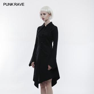 Women's Dress  PUNK RAVE - Vampire bat, PUNK RAVE