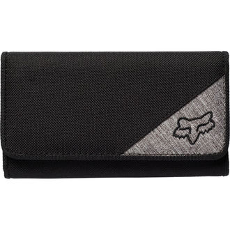 Wallet FOX - Ultimate - Black, FOX