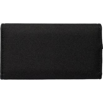 Wallet FOX - Ultimate - Black, FOX