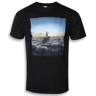 tričko pánské Pink Floyd - Endless River - ROCK OFF, ROCK OFF, Pink Floyd