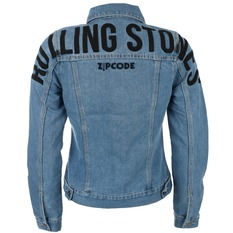 spring/fall jacket women's Rolling Stones - ARCH LOGO - PLASTIC HEAD, PLASTIC HEAD, Rolling Stones