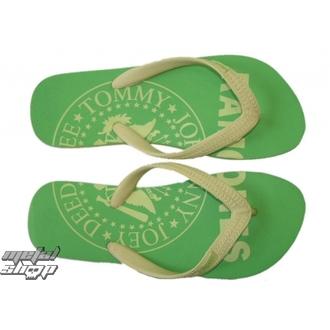 sandals BIOWORLD, BIOWORLD, Ramones
