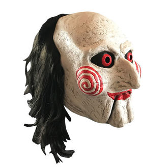 Mask Saw - Billy the Puppet