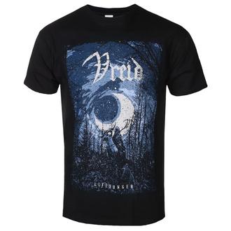 t-shirt metal men's Vreid - Lifehunger - SEASON OF MIST - SOM488ML