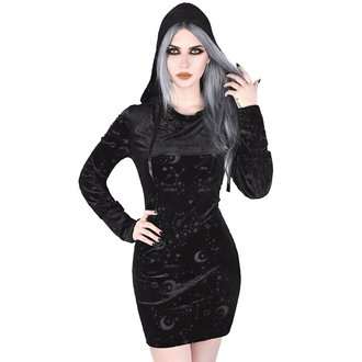 Women's dress (tunic) KILLSTAR - Galatea