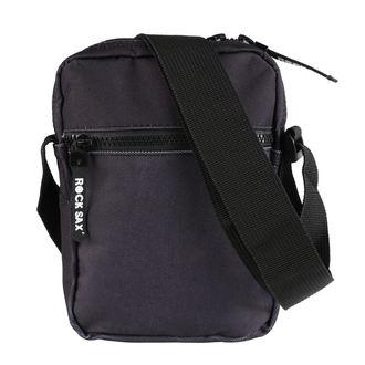 Shoulder Bag Bring Me The Horizon - SEMPITERNAL - Crossbody, Bring Me The Horizon