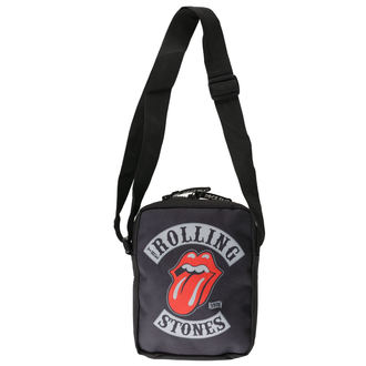 Shoulder Bag ROLLING STONES - 1978 TOUR - Crossbody, Rolling Stones