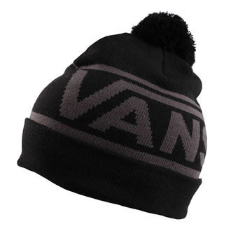 beanie VANS - DROP V - Black, VANS