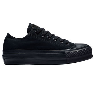 low sneakers women's - CONVERSE, CONVERSE