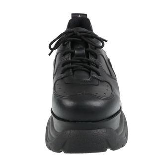 wedge boots women's - ALTERCORE, ALTERCORE