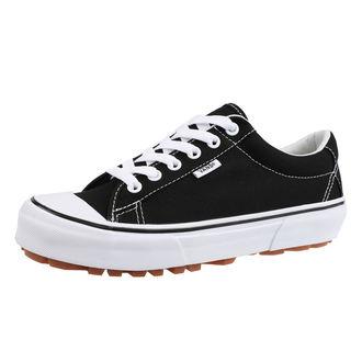 low sneakers women's - VANS, VANS