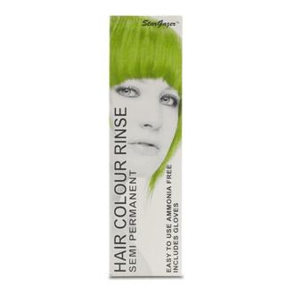 Hair dye STAR GAZER - Afr Green - SGS110