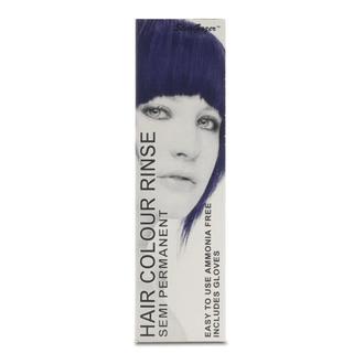 Hair dye STAR GAZER - Plume - SGS110