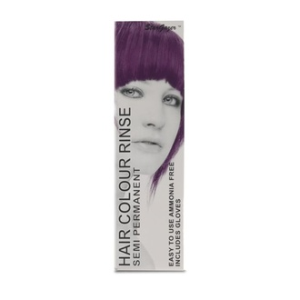 Hair dye STAR GAZER - Soft Cerise - SGS110