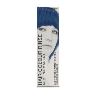 Hair dye STAR GAZER - Blue Black - SGS110