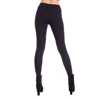 Women's Leggings Vixxsin - SHEAR - BLACK, VIXXSIN