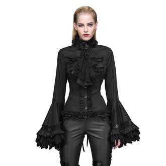 Women's blouse DEVIL FASHION - SHT00901