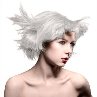 Hair color MANIC PANIC - Classic, MANIC PANIC