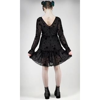 dress women DISTURBIA - Sirius, DISTURBIA