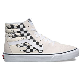 high sneakers children's - UA SK8-Hi - VANS, VANS