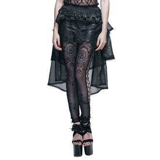 Women's skirt DEVIL FASHION - SKT016