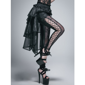 Women's skirt DEVIL FASHION - SKT016