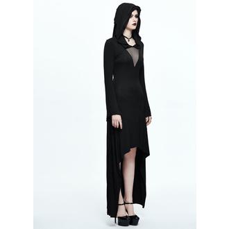 Women's dress DEVIL FASHION - SKT057