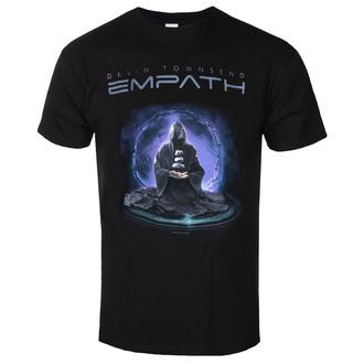t-shirt metal men's Devin Townsend - MEDITATION - PLASTIC HEAD - PH11672