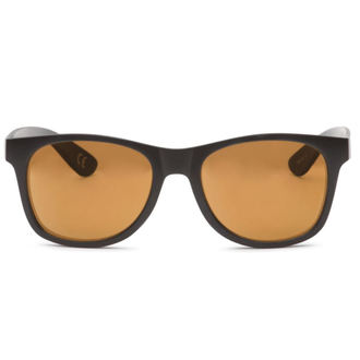 Sunglasses VANS - MN SPICOLI 4 SHADES MATTE - BLACK / B, VANS