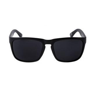 Sunglasses NUGGET - SPIRIT - A - 4/17/38 - Black Matt, NUGGET