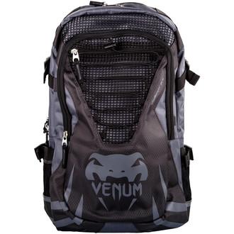 Backpack VENUM - Challenger Pro - Grey / Grey, VENUM