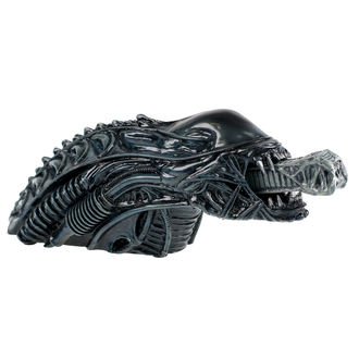 Decoration (letter knife) Aliens - Xenomorph, NNM, Alien - Vetřelec