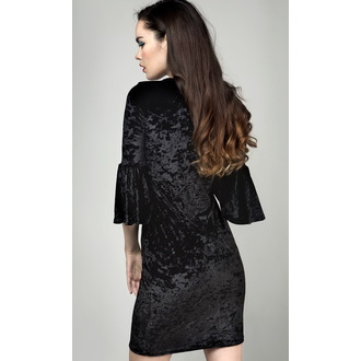 Dress Women's DISTURBIA - Ritual, DISTURBIA