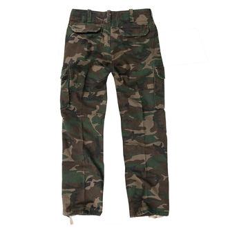 Men's trousers BRANDIT - Heavy Weight, BRANDIT