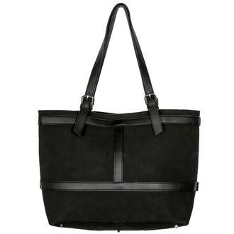 Handbag (purse) DISTURBIA - PENTAGRAM, DISTURBIA