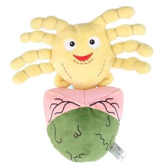 Plush Toy Alien - Vetřelec - Covenant - Egg, Alien - Vetřelec