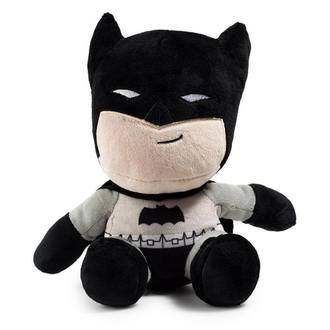 Plush Toy Batman - DC Comics - Dark Knight