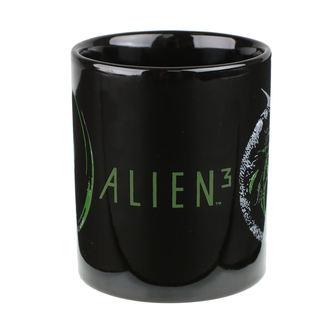 Mug Alien - Alien 3, Alien - Vetřelec