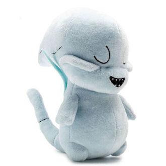 Plush Toy Alien - ALIEN - Neomorph, Alien - Vetřelec