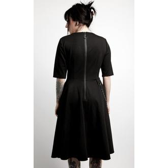 Women's dress DISTURBIA - Pythia - SS19M8