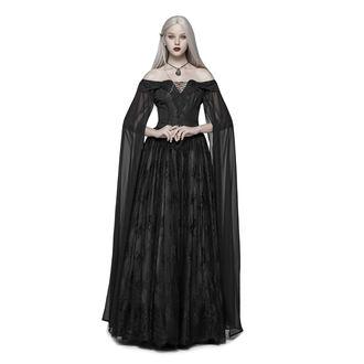 Women's dress PUNK RAVE - Celestia Gothic, PUNK RAVE