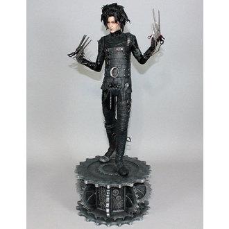 Action Figure (decoration) Střihoruký Edward