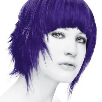 Hair dye STAR GAZER - Violet - SGS110