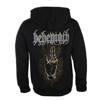 hoodie men's Behemoth - LCFR - PLASTIC HEAD - PH11363HSWZ