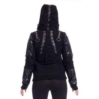 spring/fall jacket women's - SYN - VIXXSIN, VIXXSIN