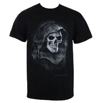 t-shirt men's - St Leventius Remains - ALCHEMY GOTHIC, ALCHEMY GOTHIC