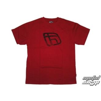 t-shirt street children's - Levicon S/S - FUNSTORM, FUNSTORM