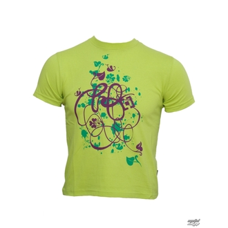 t-shirt street children's - Elf KIDS - HORSEFEATHERS - Elf KIDS, HORSEFEATHERS