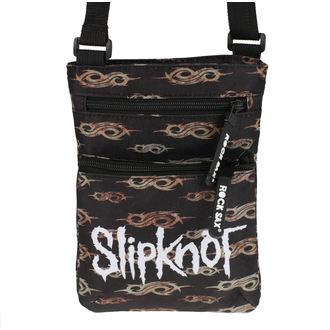 Bag SLIPKNOT - RUSTY, NNM, Slipknot